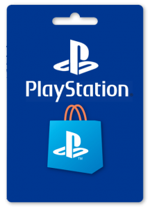 "Free PSN Codes - No Survey, No ""Human Verification"" - Win ..."