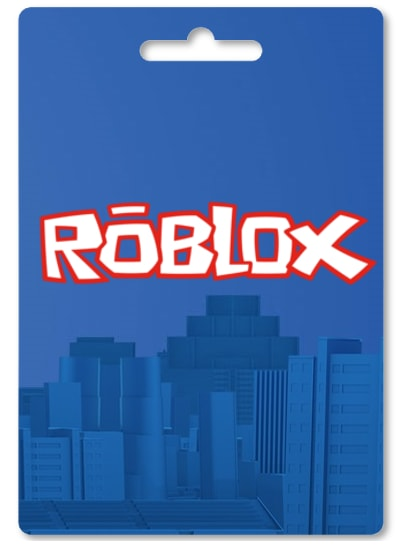 robux verification human survey