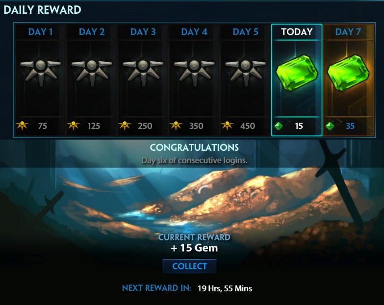 rewards-smite-gems