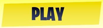 Play Fortnite