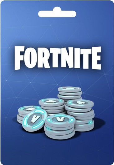 Free V-Bucks - No Survey, No