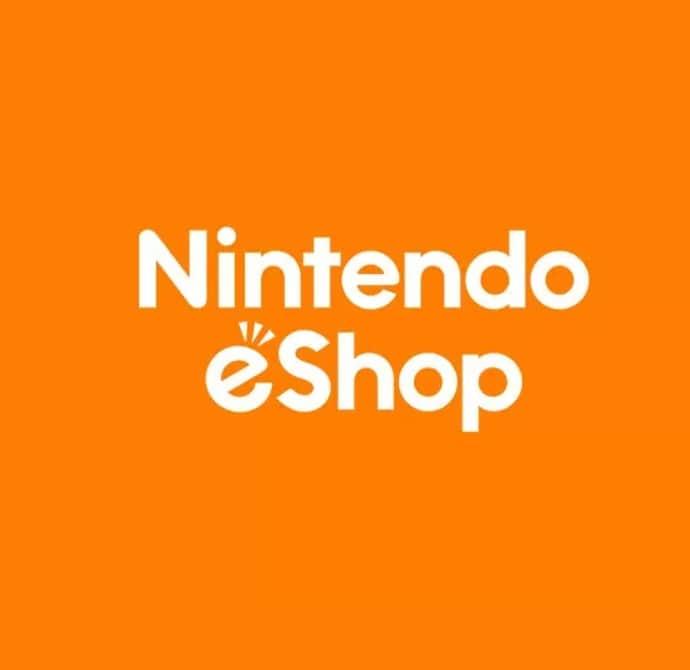 free eShop Codes
