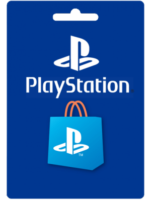 Free PSN Codes - No Survey, No